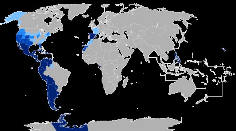 mapa_idioma