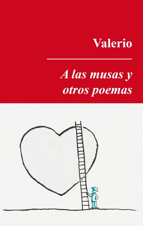musas-valerio-20190328