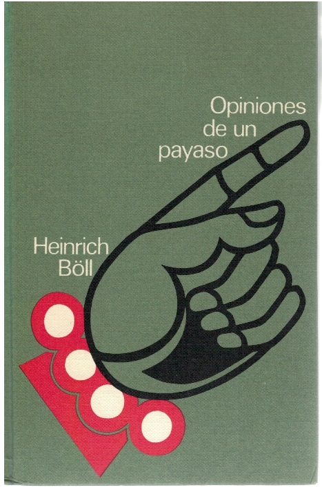 opiniones-1968